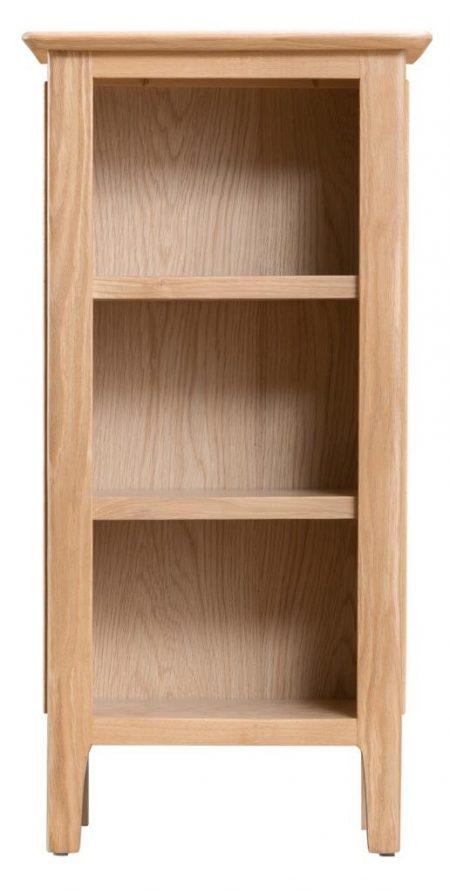 Narrow Bookcase | Furniture