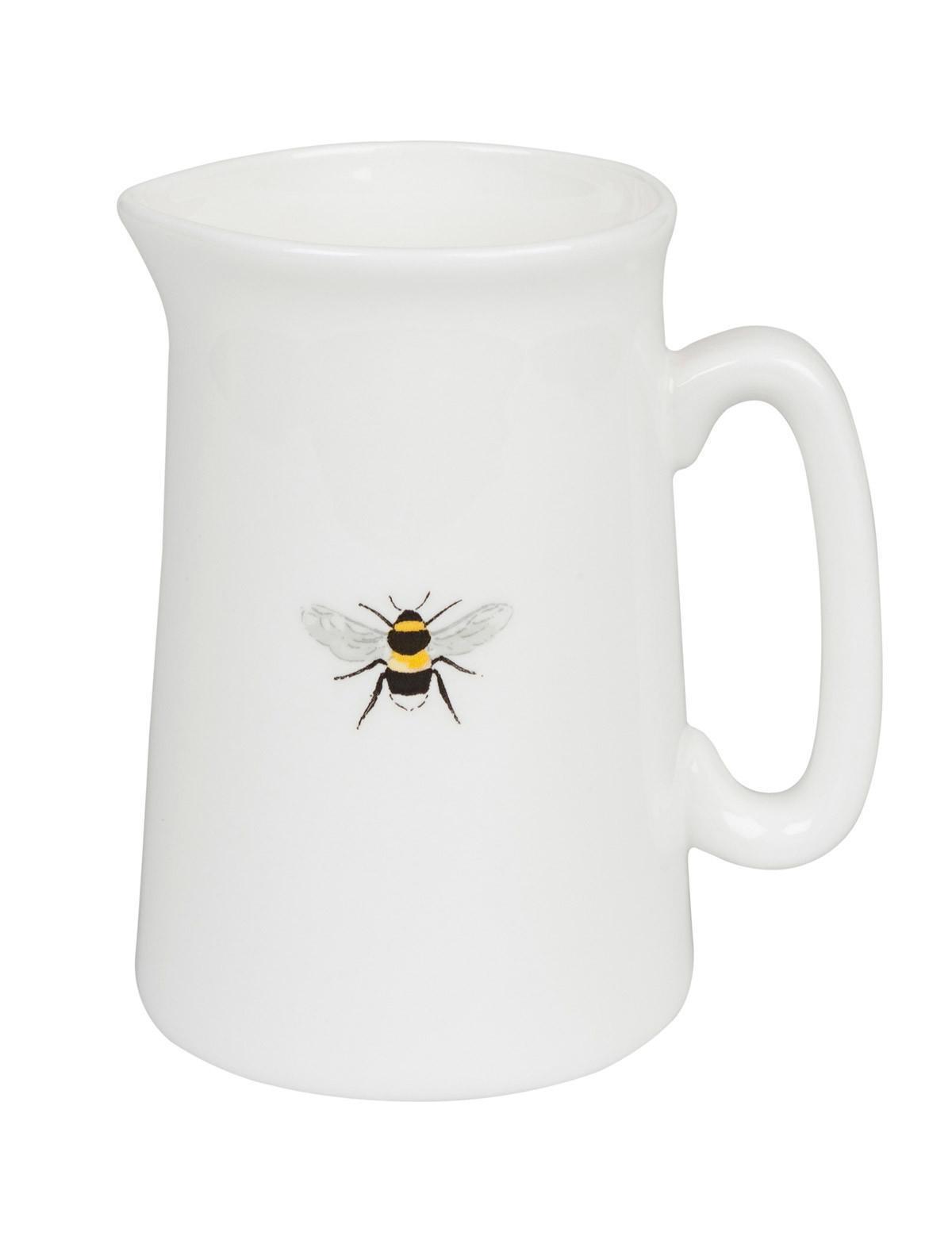 sophie allport mini bee jug
