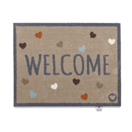 Home Doormat | Accessories