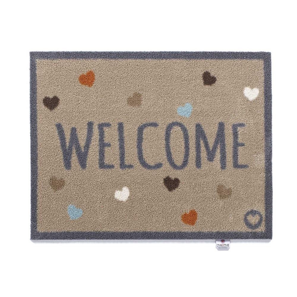 Home Doormat | Accessories