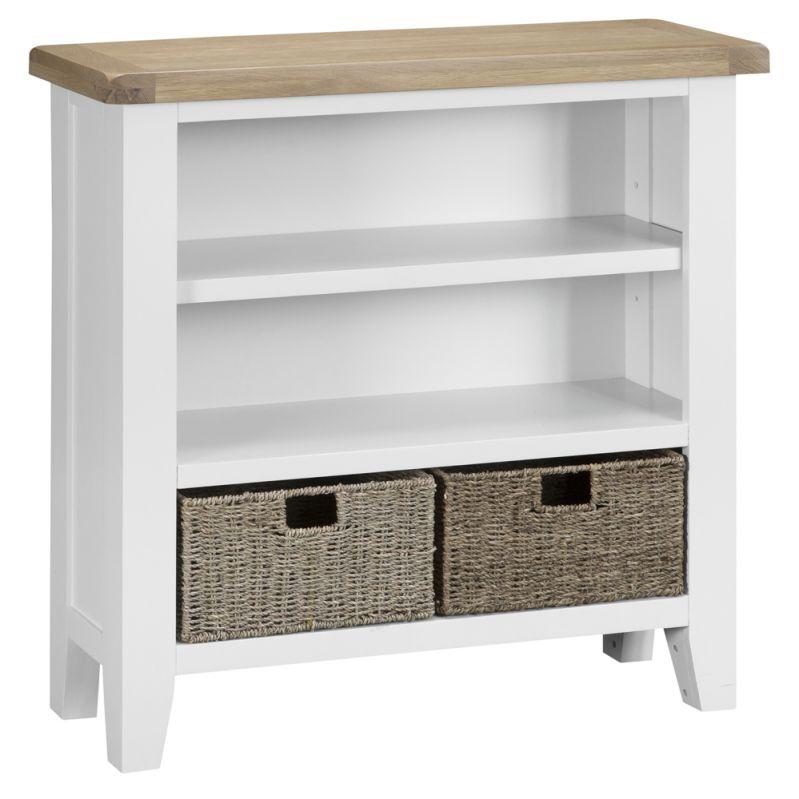 Small Bookcase   Furniture