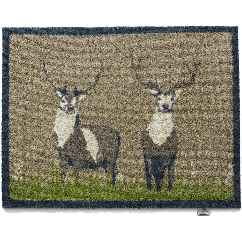 Deer Doormat | Accessories