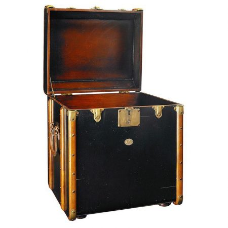 stateroom end table trunk