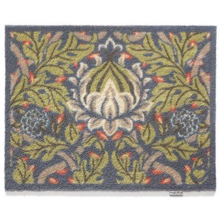 Nature Doormat | Accessories