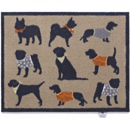 Pet Doormat | Accessories