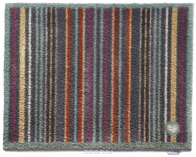 Designer Doormat | Accessories