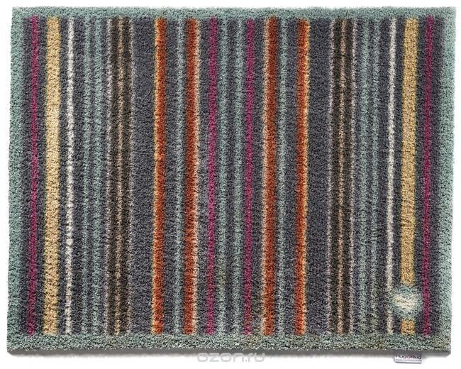 Designer Doormat | Accessories