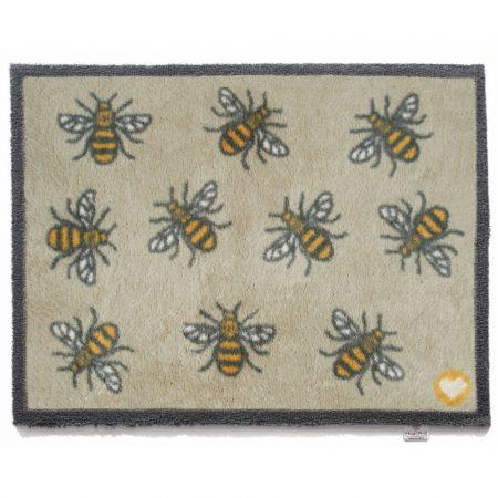 Bee Doormat | Accessories