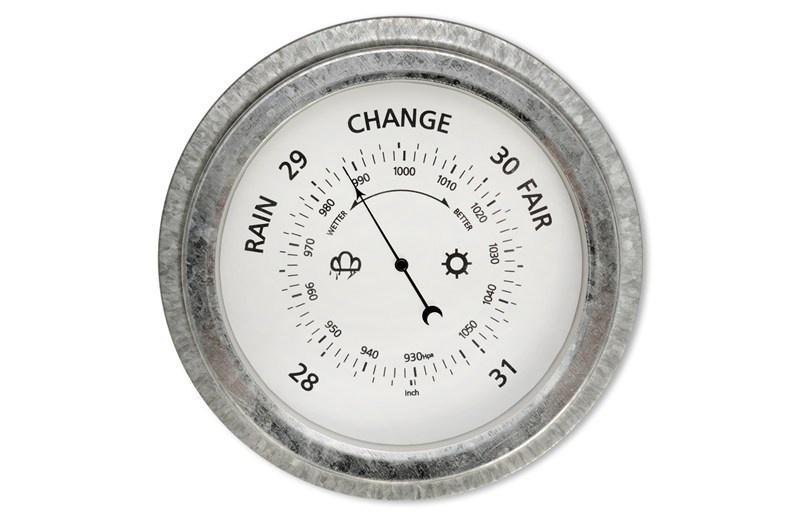 Barometer   Outdoor Accessories