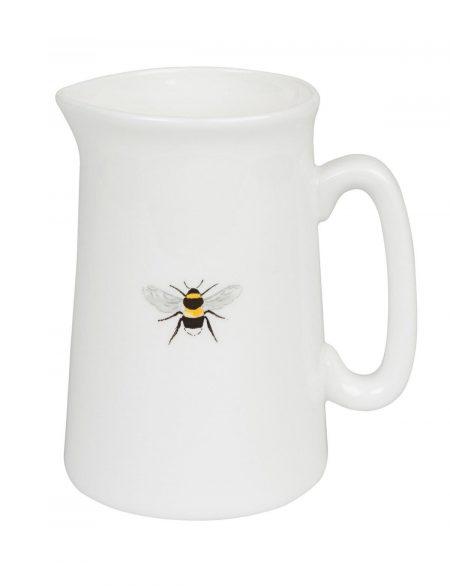 sophie allport solo bee jug