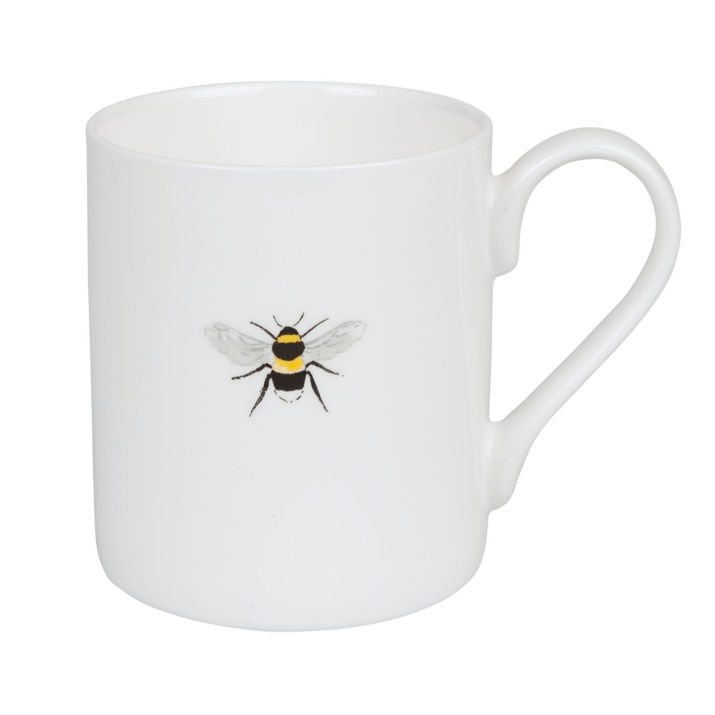 sophie allport solo bee mug