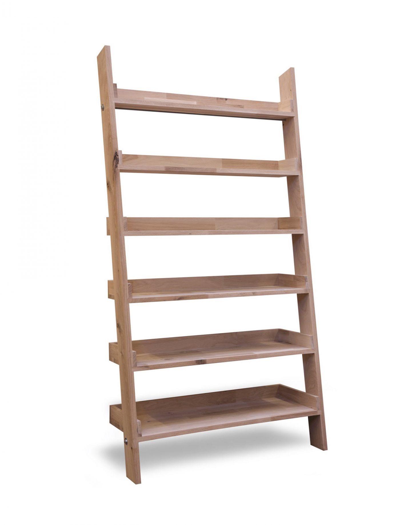 Shelf Unit | Bookcase