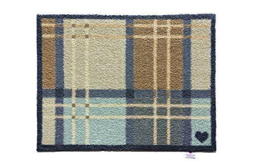 Kitchen Doormat | Accessories