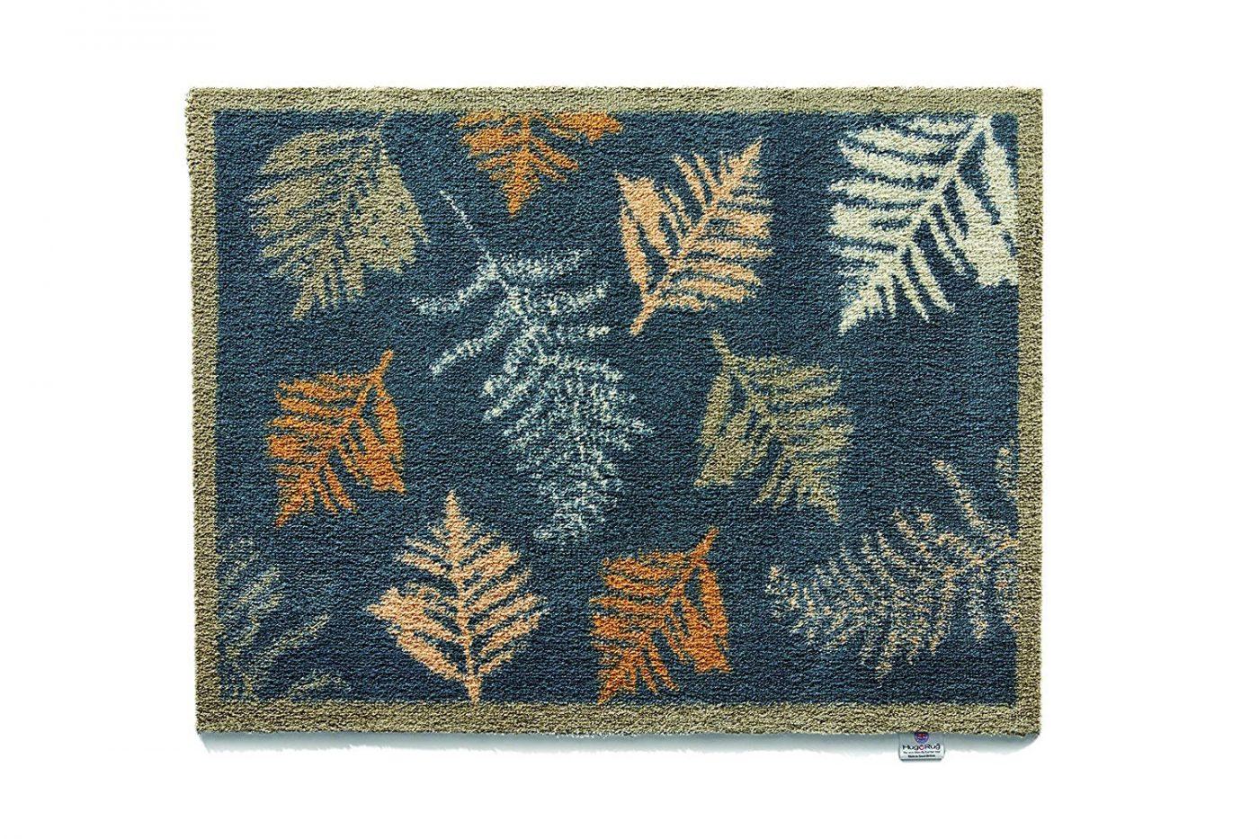 Nature Doormat   Accessories