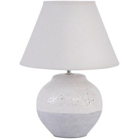 Porcelain Table Lamp   Lighting