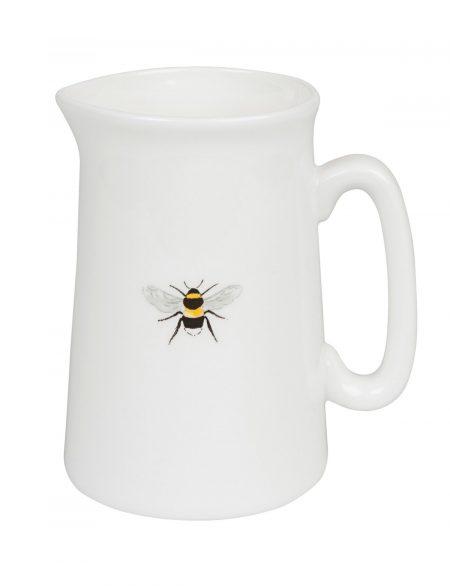 sophie allport solo bee jug medium