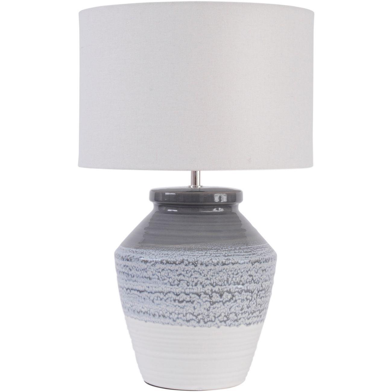 Ceramic Table Lamp   Lighting