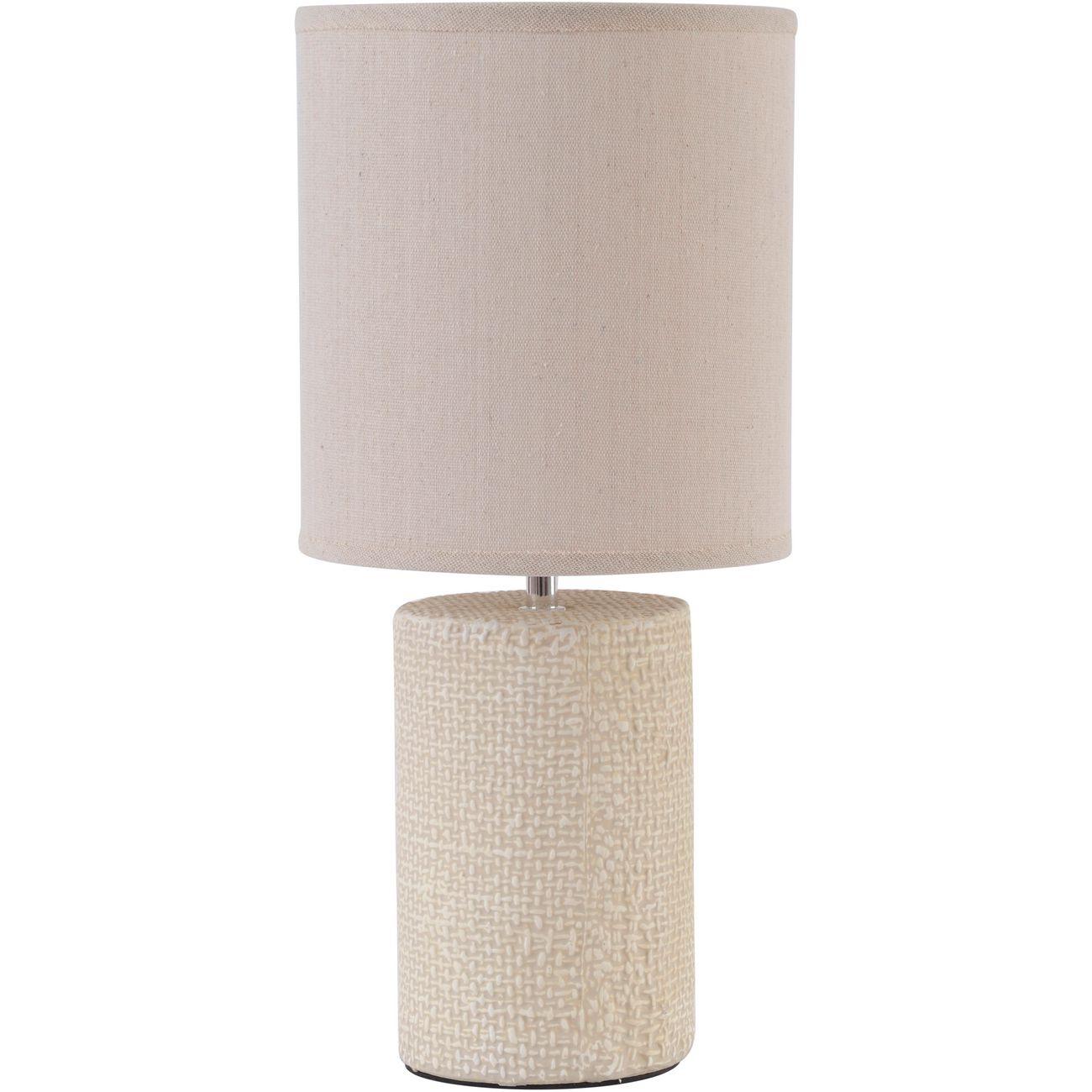 Porcelain Table Lamp | Lighting