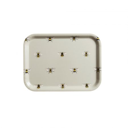 sophie allport bee tray small