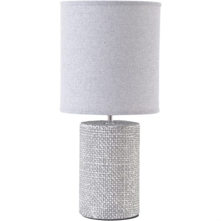 Table Lamps Archives Angela Reed Angela Reed