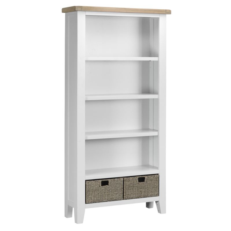 Large Bookcase | Furniture