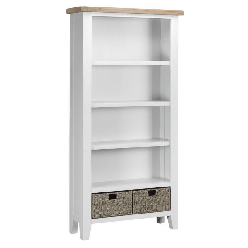 Large Bookcase   Furniture