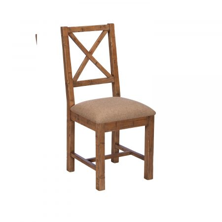 Newland Upholstered Dining Chair