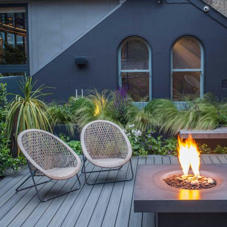 Outdoor Living | Outdoor Furniture