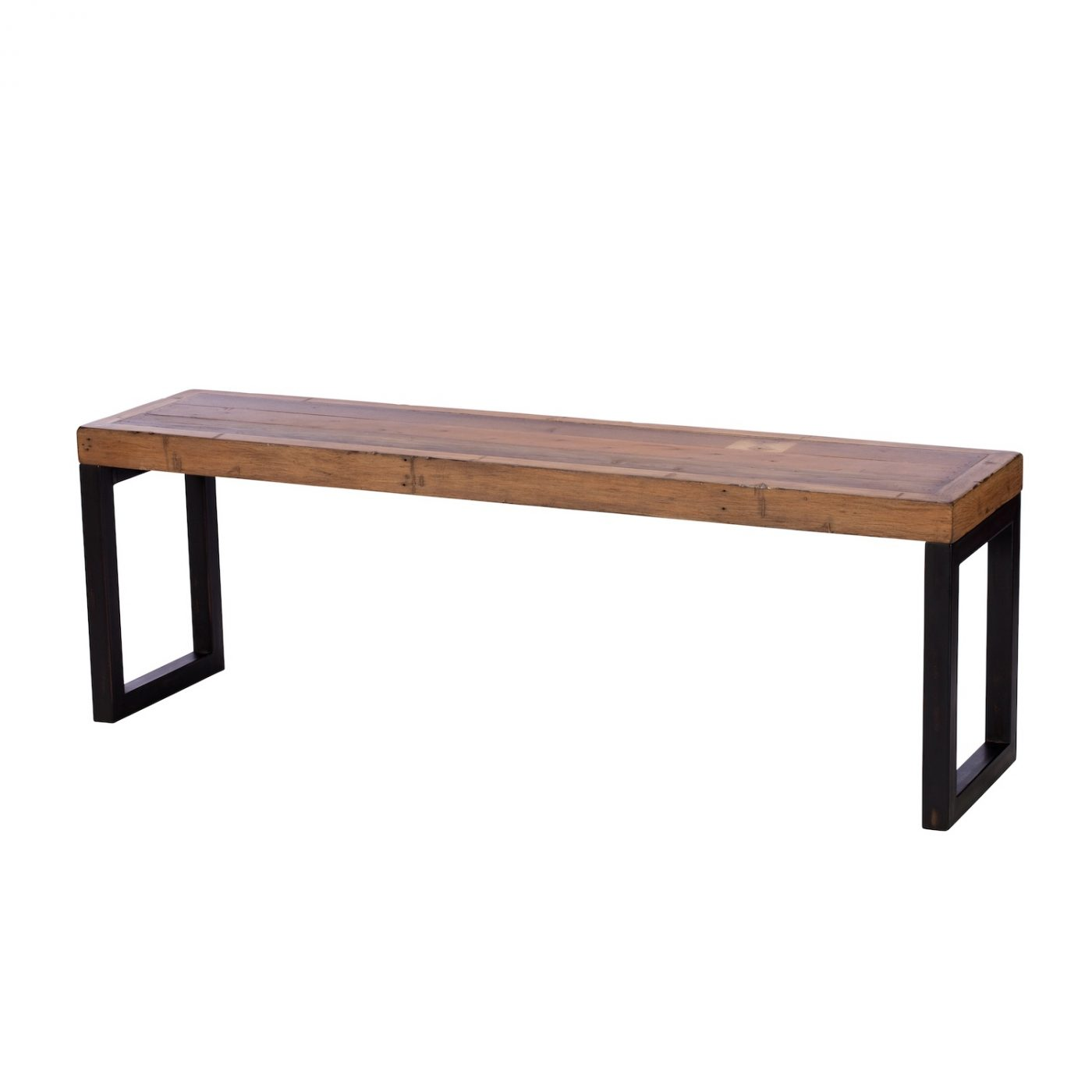 Newland 140cm Bench