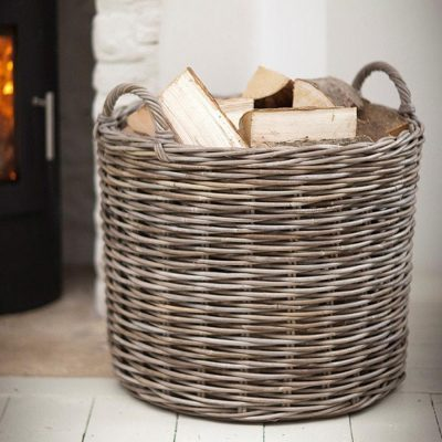 Bags & Baskets