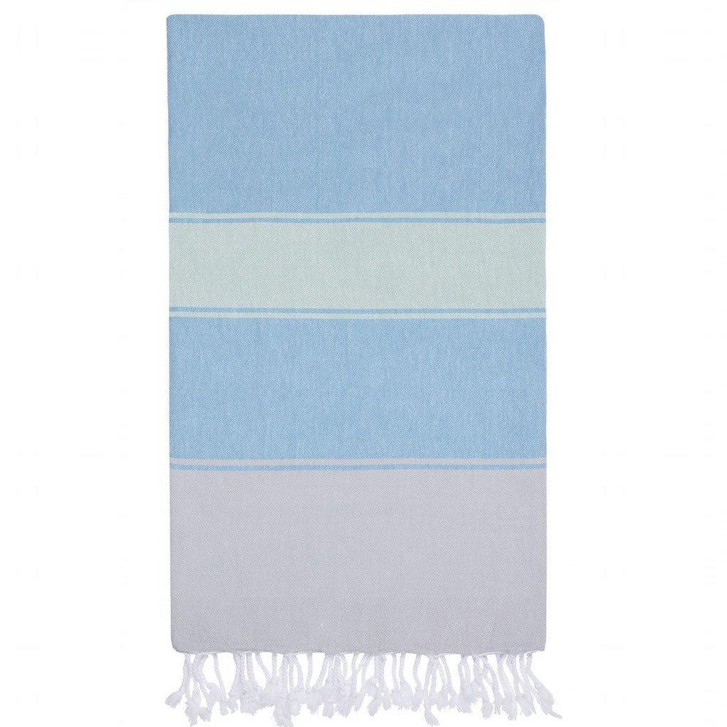 Talia Towel Ice | Christmas Hosting