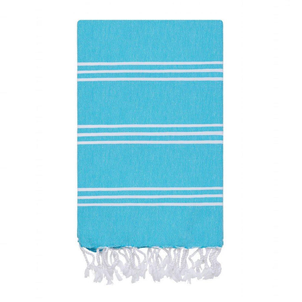 Perim Towel Marine   Christmas Hosting