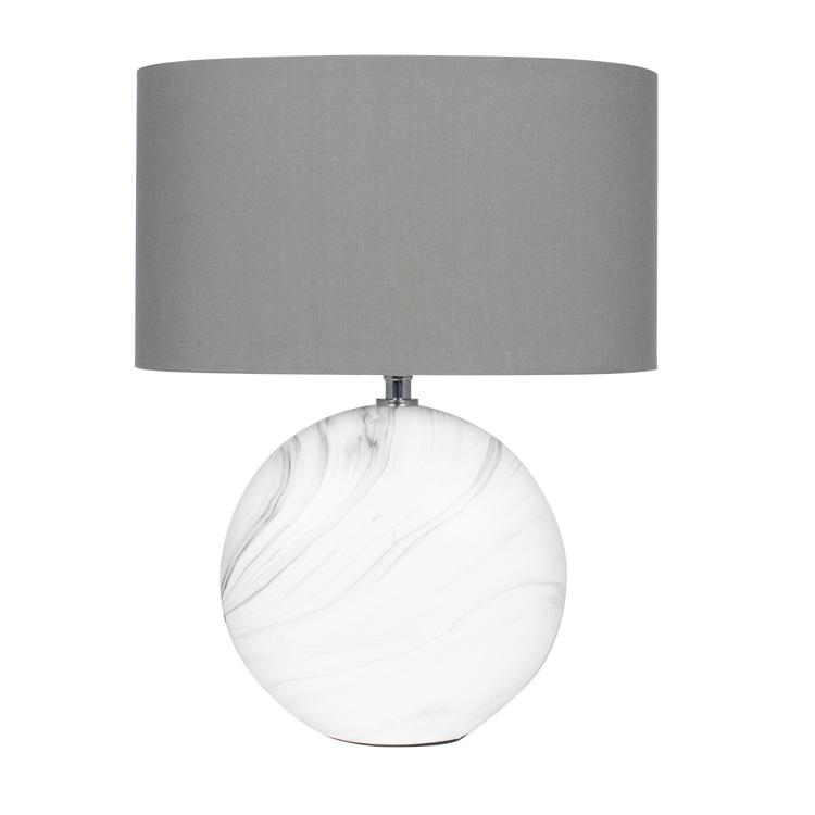 Ceramic Table Lamp | Lighting
