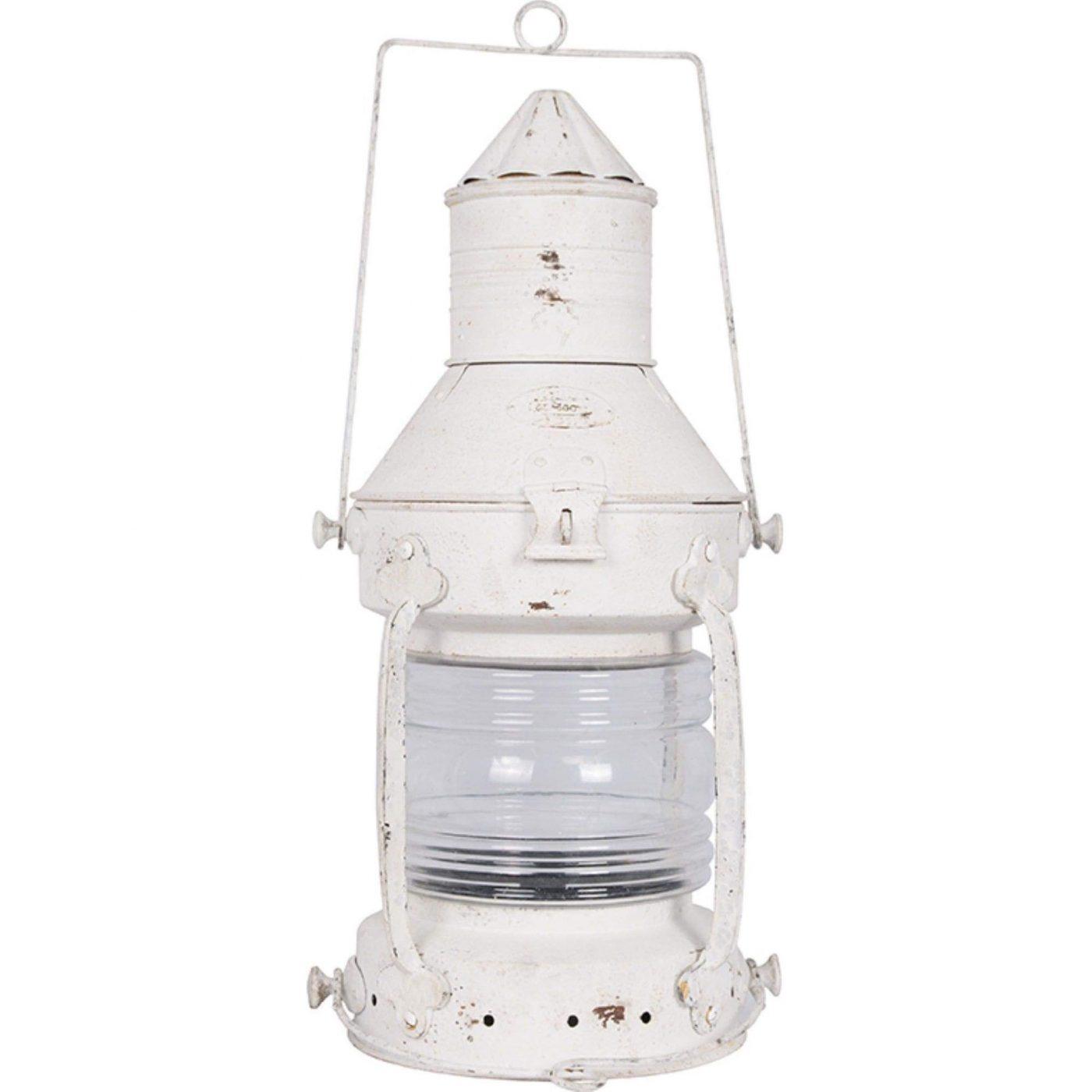 Navigation Lamp   Lighting