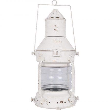Navigation Lamp | Lighting