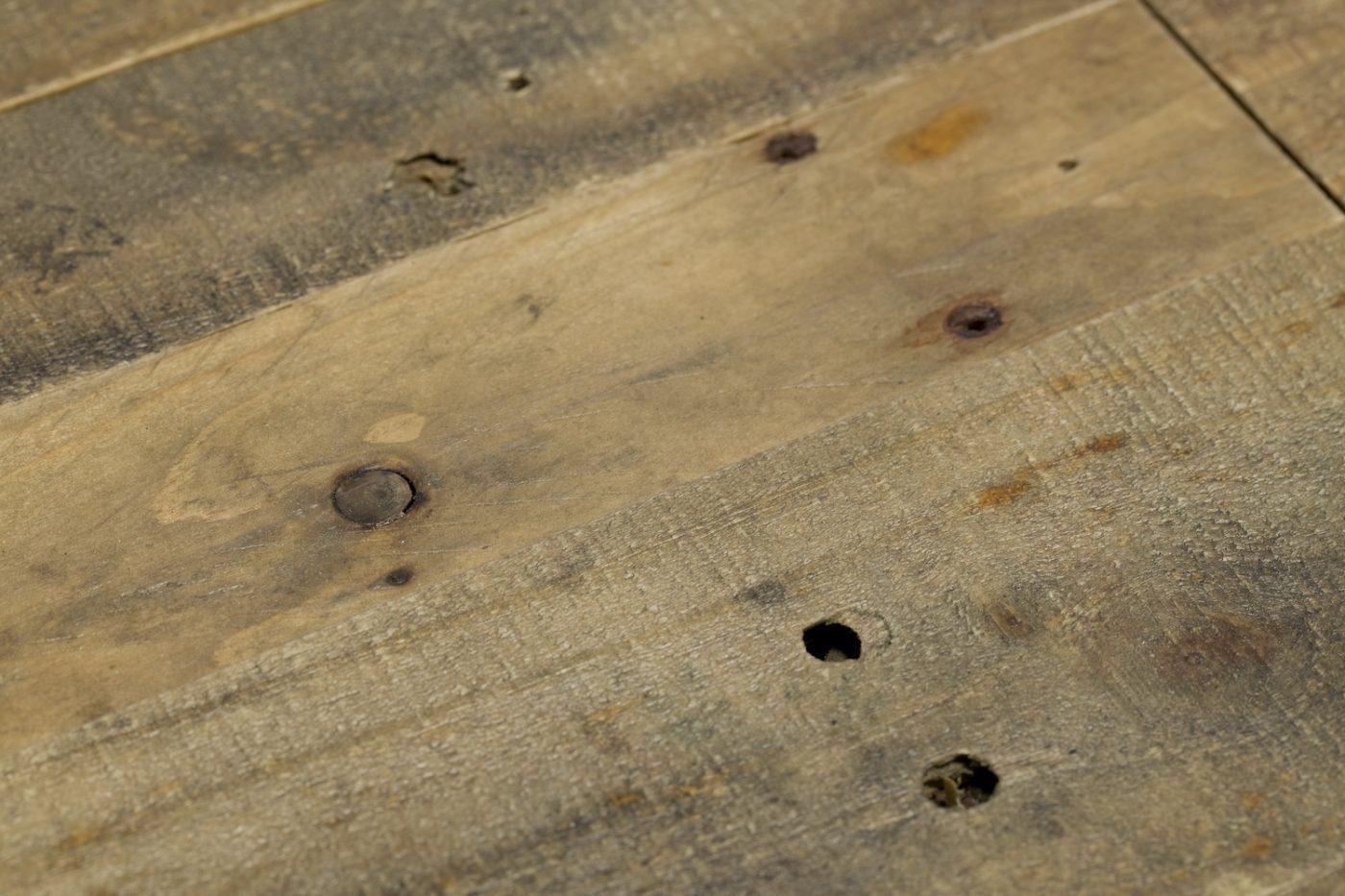 newland wood finish