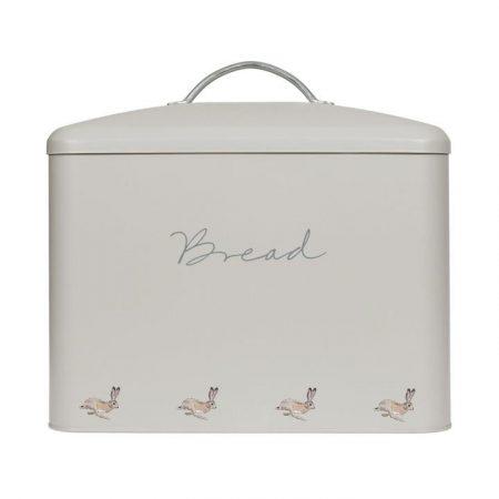 sophie allport hares bread bin