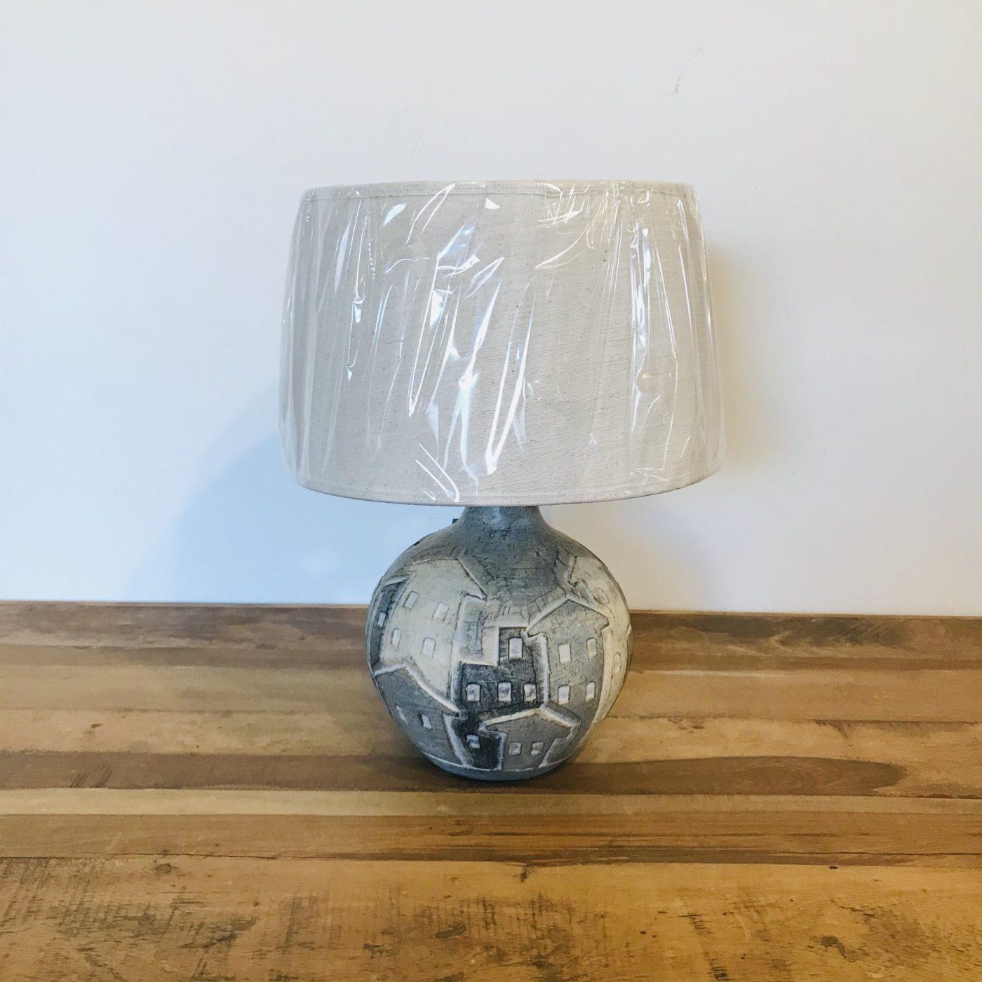 Camden Lamp | Lighting