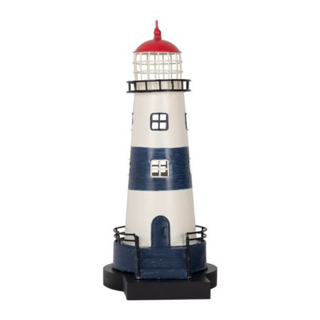 Lighthouse Table Lamp | Lighting