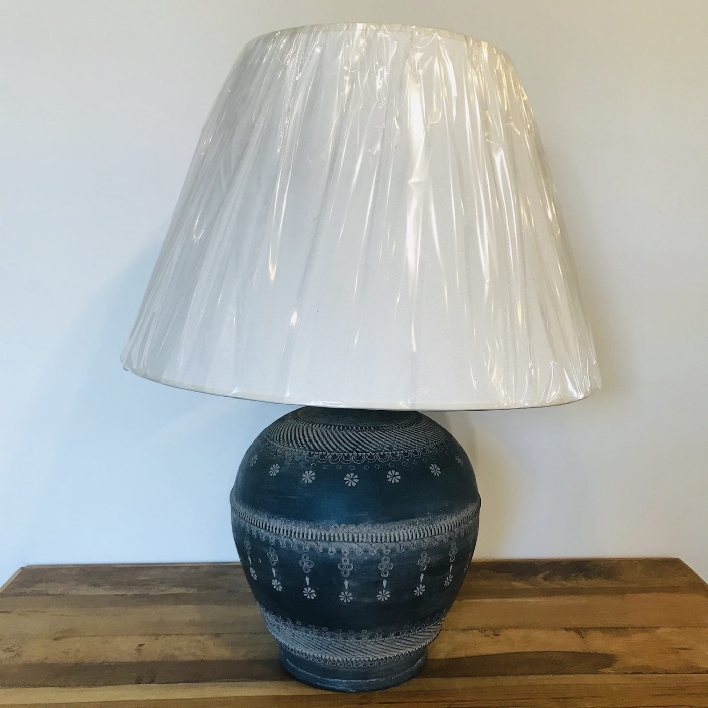 Insorn Table Lamp | Lighting