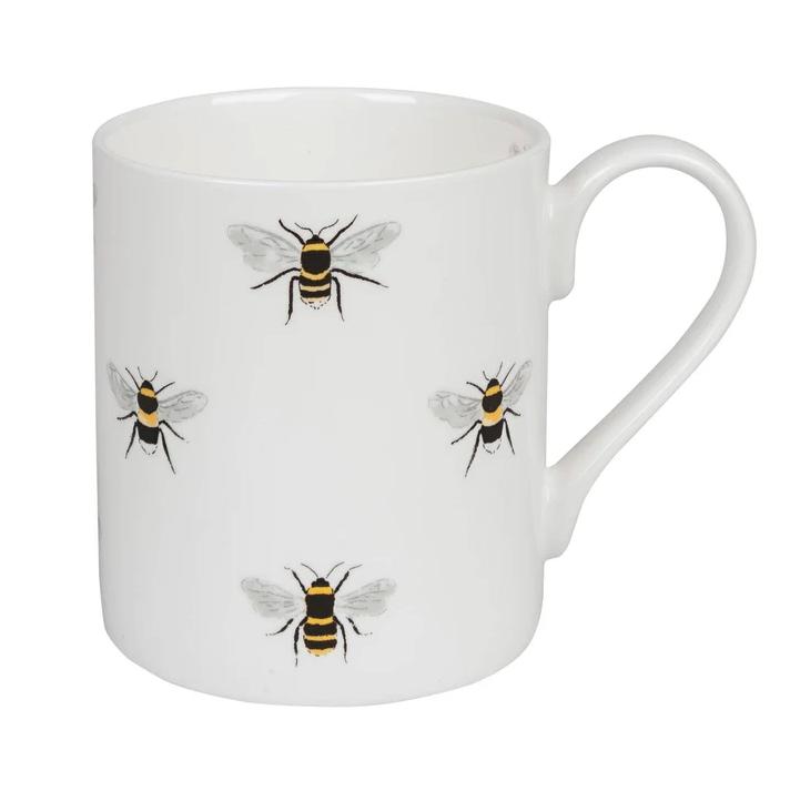 sophie allport bees mug