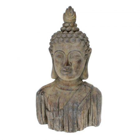 Buddha Head Large ornament