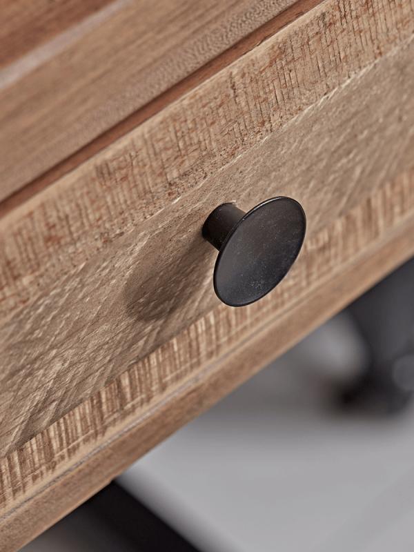 newland desk drawer knob