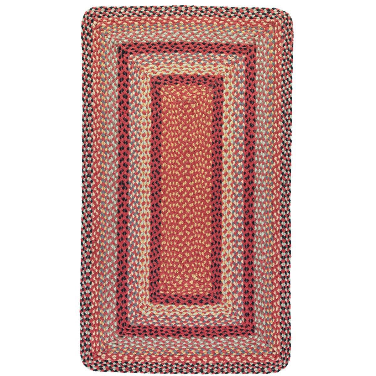 chill rug runner 2x6