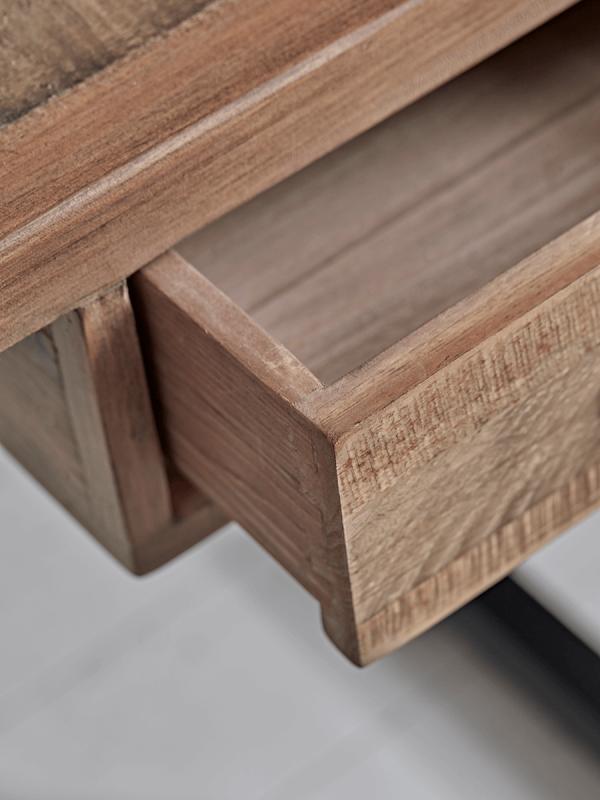 newland desk drawer