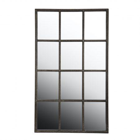 colmar garden mirror
