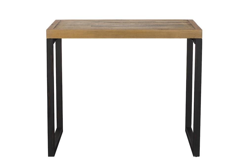 newland bar table