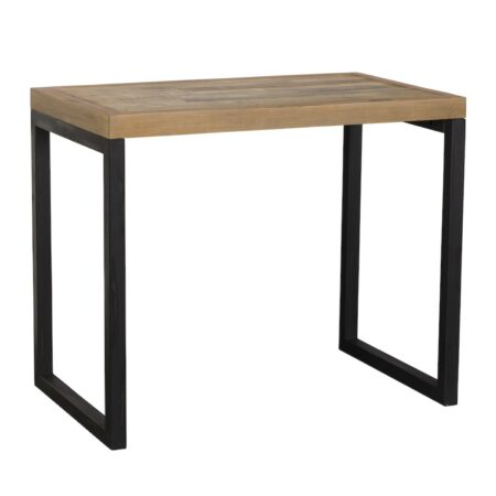 Newland Rectangular Bar Table