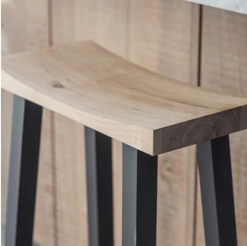 Newland Bar stool