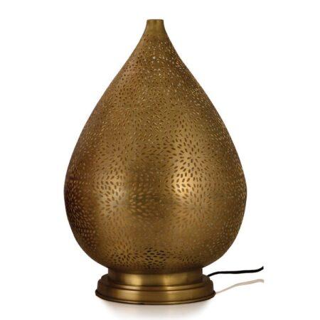 babloo lamp